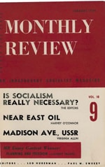 Monthly-Review-Volume-10-Number-8-January-1959-PDF.jpg